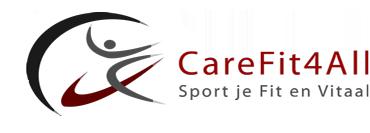 CareFit4All